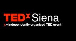 TEDxSiena_small